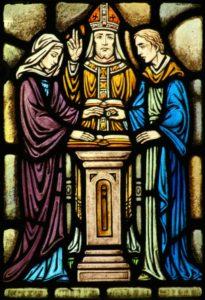 sacrament_of_matrimony