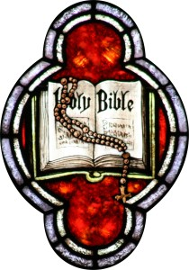 Bible_And_Rosary_003 — kopia