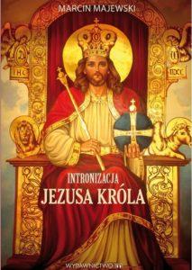 intronizacja-jezusa-krola-w-polsce-kopia