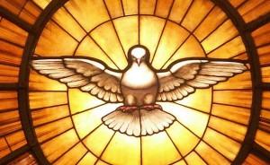 Duch Święty