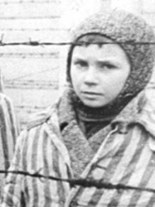 Child_survivors_of_Auschwitz — kopia