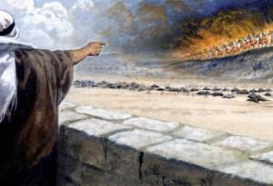 Elizeusz2