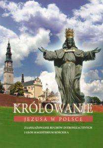 krolowanie-jezusa-w-polsce